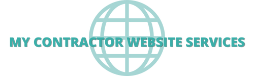 My Contractor Website Services